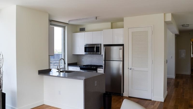 Studio, Downtown Brooklyn Rental in NYC for $2,515 - Photo 2