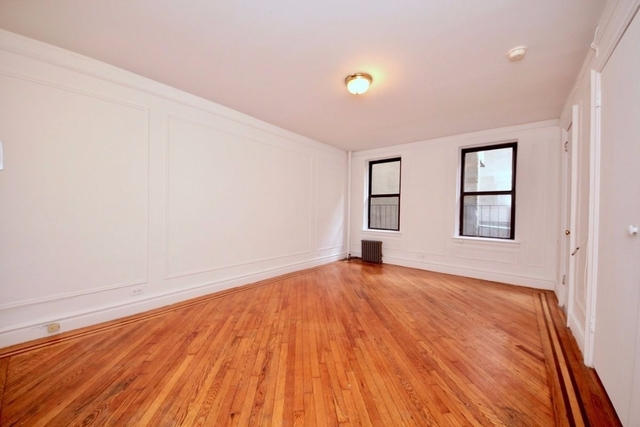 1 Bedroom, Hudson Square Rental in NYC for $2,200 - Photo 1