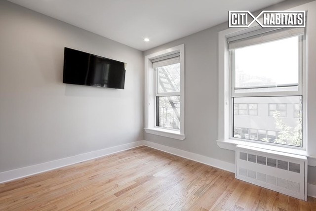 1 Bedroom, Greenwich Village Rental in NYC for $3,700 - Photo 2