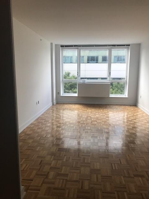 2 Bedrooms, Long Island City Rental in NYC for $4,700 - Photo 2