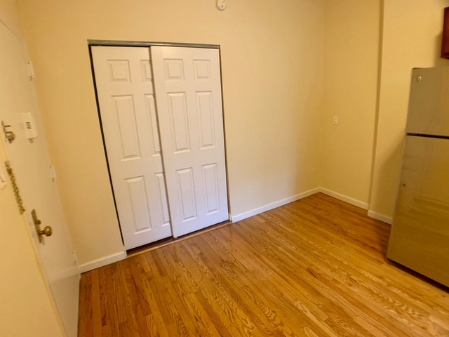 Studio, Ocean Hill Rental in NYC for $1,100 - Photo 2