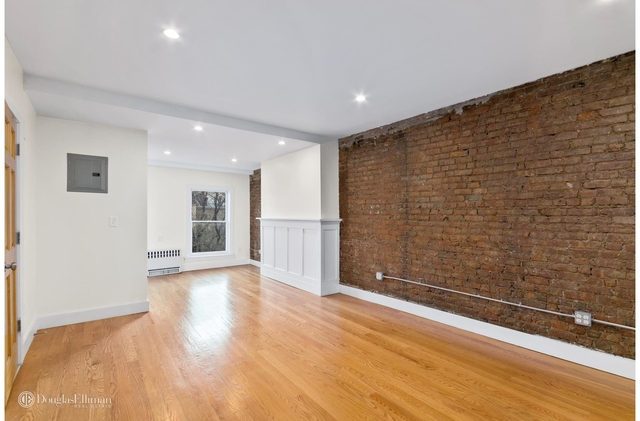 2BR at 100 Bergen St - Photo 1