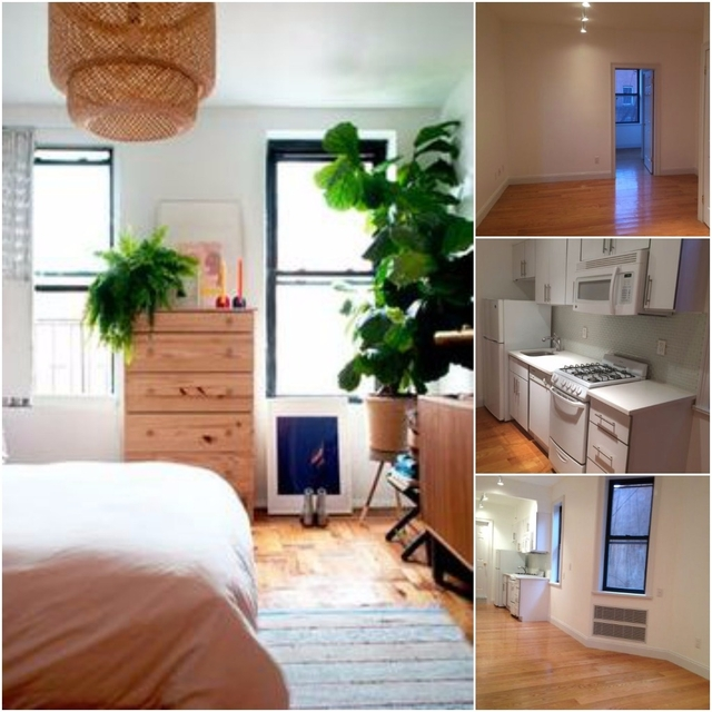 1 Bedroom, Little Italy Rental in NYC for $2,208 - Photo 1