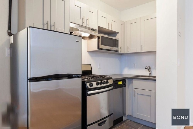 2 Bedrooms, Hudson Square Rental in NYC for $4,000 - Photo 2
