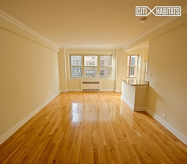 Studio, Murray Hill Rental in NYC for $2,746 - Photo 2