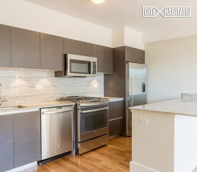 Studio, Murray Hill Rental in NYC for $2,746 - Photo 1