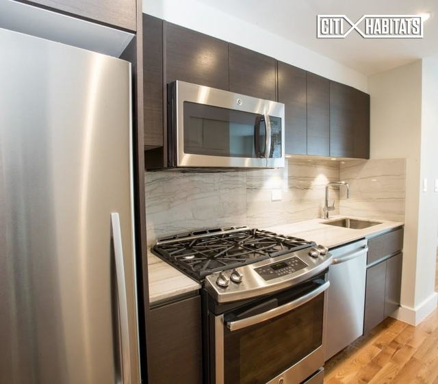2 Bedrooms, Rose Hill Rental in NYC for $4,488 - Photo 2