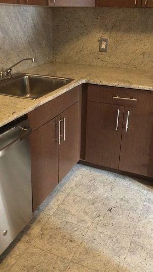 1 Bedroom, NoLita Rental in NYC for $3,495 - Photo 2