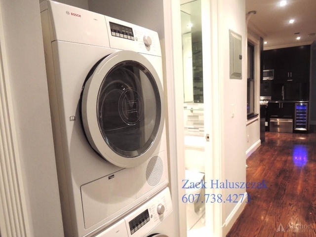 4 Bedrooms, East Village Rental in NYC for $6,260 - Photo 2