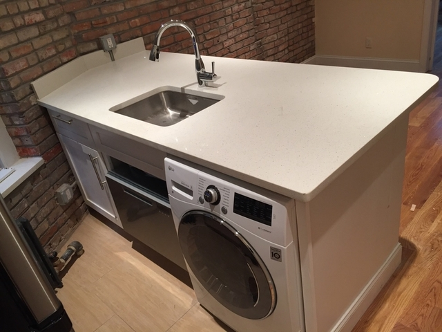 1 Bedroom, Greenwich Village Rental in NYC for $3,150 - Photo 2