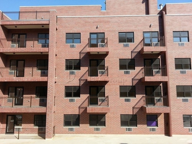 1 Bedroom, Long Island City Rental in NYC for $2,075 - Photo 2
