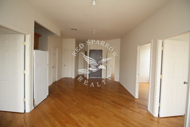 4 Bedrooms, East Harlem Rental in NYC for $3,000 - Photo 1