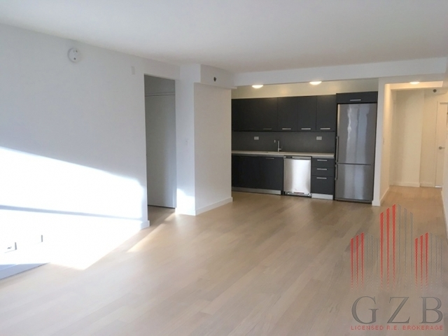 3 Bedrooms, Murray Hill Rental in NYC for $6,580 - Photo 1