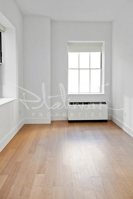 1 Bedroom, Financial District Rental in NYC for $3,530 - Photo 2