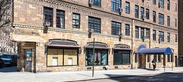 1 Bedroom, West Village Rental in NYC for $5,195 - Photo 2