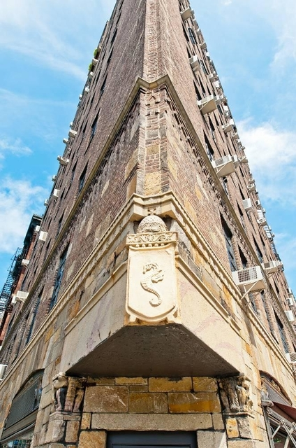 1 Bedroom, West Village Rental in NYC for $5,195 - Photo 1