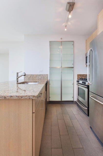 1 Bedroom, Chelsea Rental in NYC for $4,500 - Photo 2