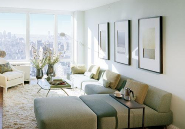 1 Bedroom, Chelsea Rental in NYC for $4,199 - Photo 1