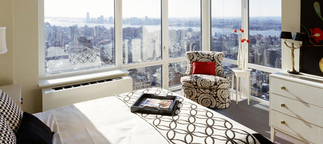 1 Bedroom, Chelsea Rental in NYC for $4,199 - Photo 2