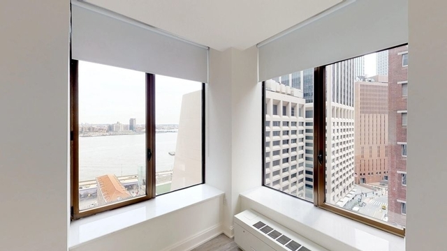 1 Bedroom, Financial District Rental in NYC for $4,526 - Photo 2