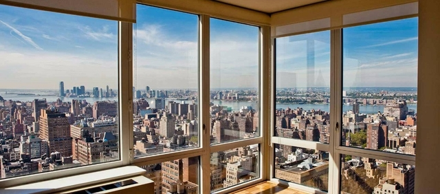 2 Bedrooms, Chelsea Rental in NYC for $4,708 - Photo 1