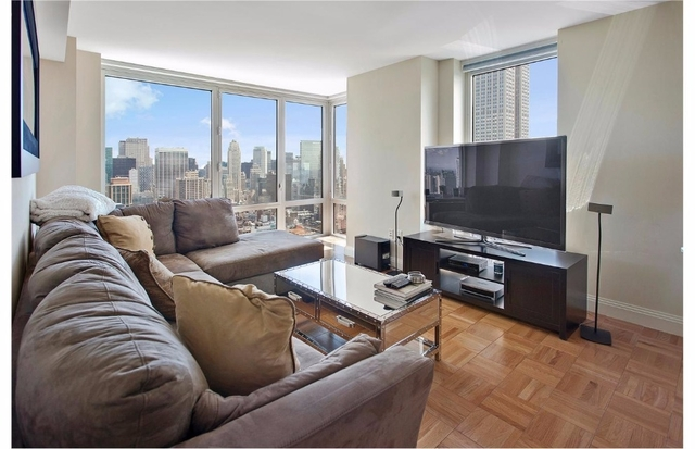 2 Bedrooms, Chelsea Rental in NYC for $4,708 - Photo 2