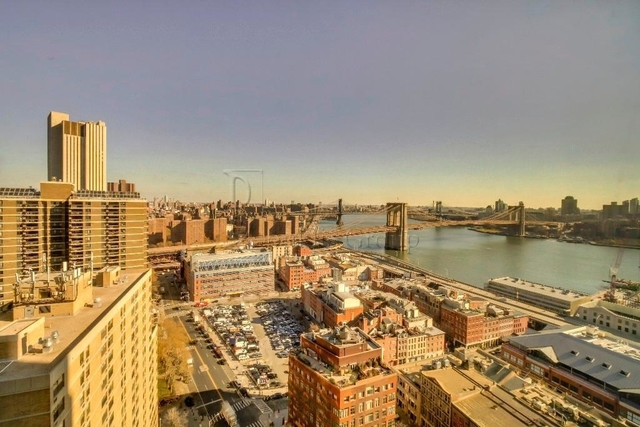 4 Bedrooms, Financial District Rental in NYC for $5,110 - Photo 2