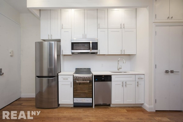 2 Bedrooms, Chinatown Rental in NYC for $3,295 - Photo 2