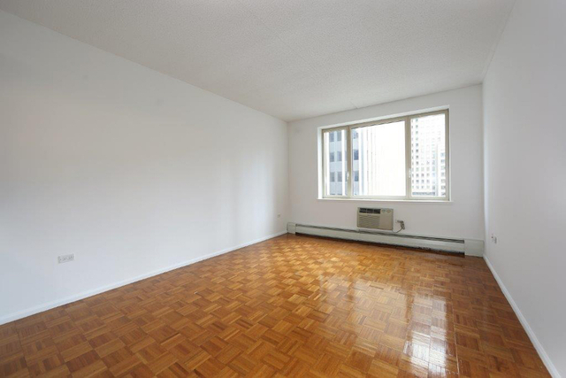 1 Bedroom, Civic Center Rental in NYC for $3,600 - Photo 1