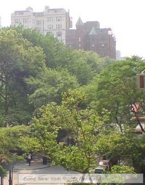 Studio, Gramercy Park Rental in NYC for $3,048 - Photo 2