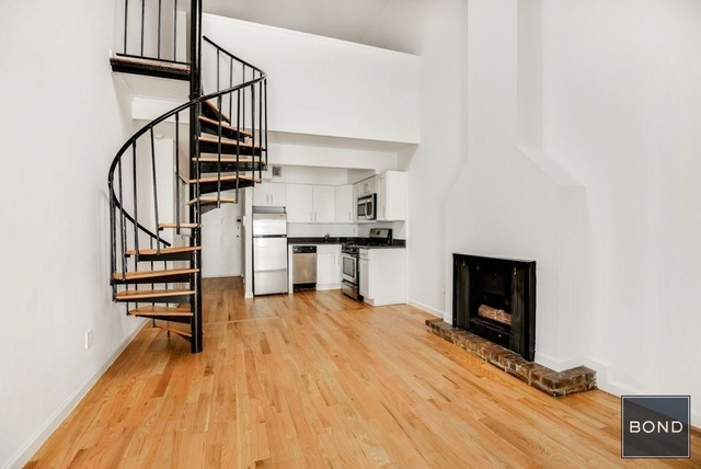 1 Bedroom, Gramercy Park Rental in NYC for $3,350 - Photo 2