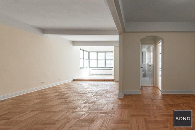 Studio, Midtown East Rental in NYC for $2,900 - Photo 2