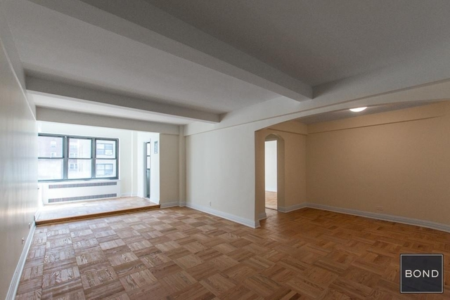 Studio, Midtown East Rental in NYC for $2,665 - Photo 1