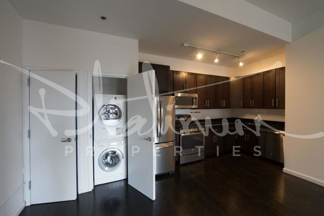 3 Bedrooms, Financial District Rental in NYC for $6,250 - Photo 1