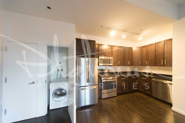 3 Bedrooms, Financial District Rental in NYC for $6,420 - Photo 1
