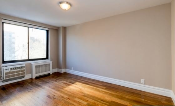 1 Bedroom, Manhattan Valley Rental in NYC for $3,289 - Photo 2