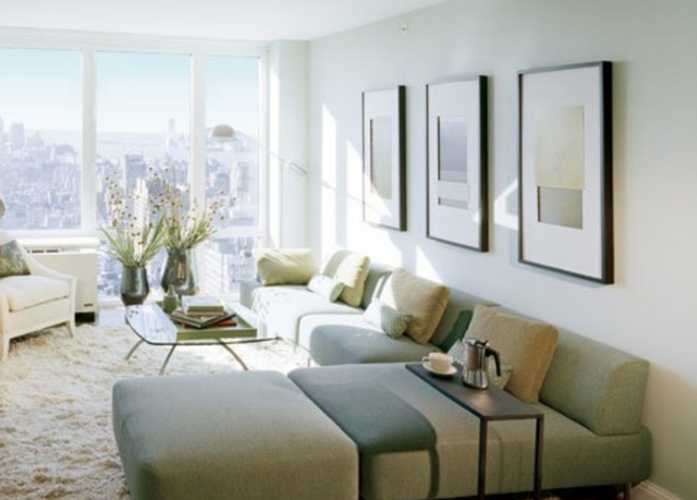 1 Bedroom, Chelsea Rental in NYC for $4,650 - Photo 1