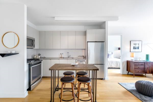 2 Bedrooms, Prospect Heights Rental in NYC for $3,223 - Photo 1