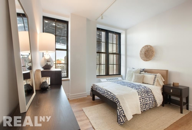 2 Bedrooms, DUMBO Rental in NYC for $5,022 - Photo 2