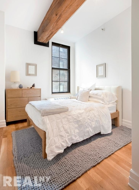 1 Bedroom, DUMBO Rental in NYC for $3,496 - Photo 1