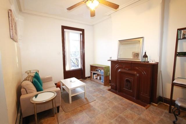 1 Bedroom, Bedford-Stuyvesant Rental in NYC for $1,600 - Photo 2