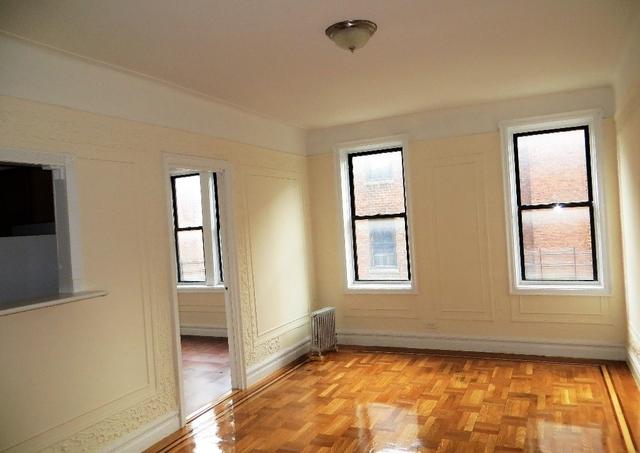 2 Bedrooms, Pelham Parkway Rental in NYC for $1,695 - Photo 1