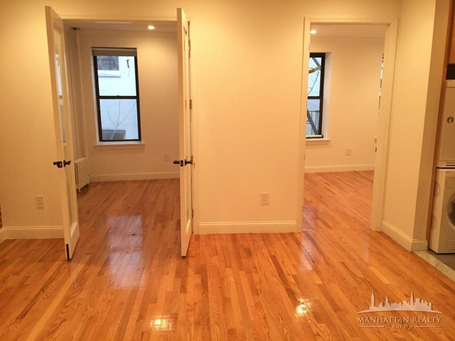 3BR at Elizabeth Street - Photo 1