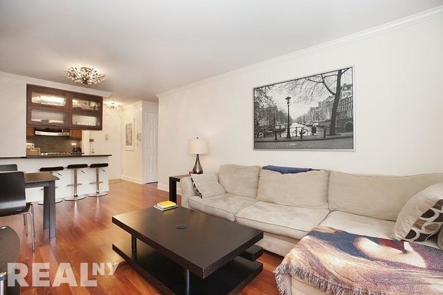 2 Bedrooms, Chelsea Rental in NYC for $5,750 - Photo 2