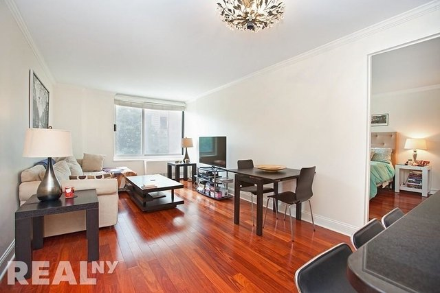 2 Bedrooms, Chelsea Rental in NYC for $5,750 - Photo 1