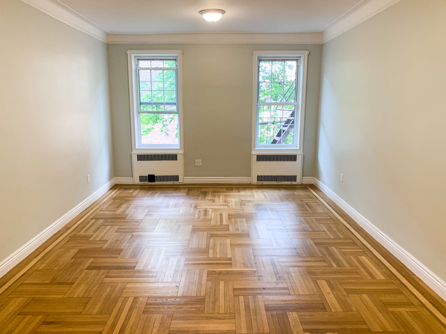 1 Bedroom, Forest Hills Rental in NYC for $1,999 - Photo 1