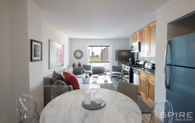 3 Bedrooms, Manhattan Valley Rental in NYC for $3,977 - Photo 1