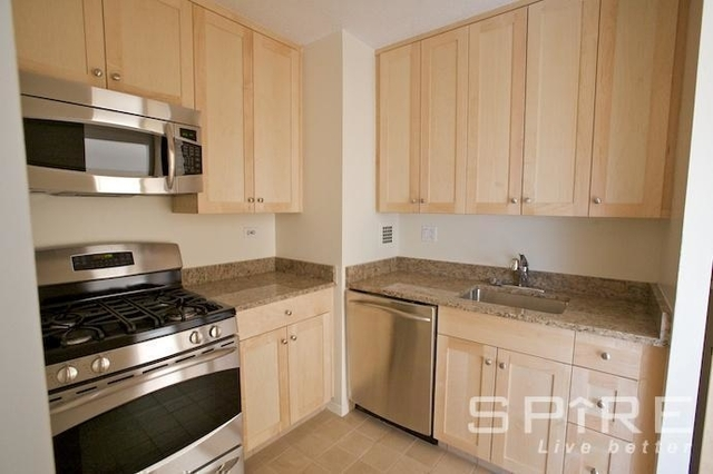 3 Bedrooms, Kips Bay Rental in NYC for $4,490 - Photo 2