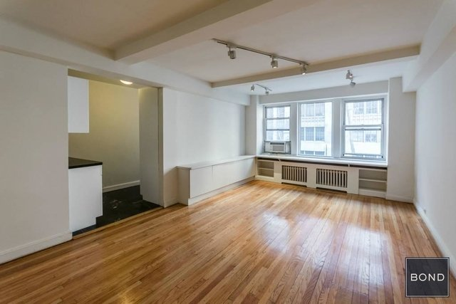 3 Bedrooms, Tudor City Rental in NYC for $4,795 - Photo 2