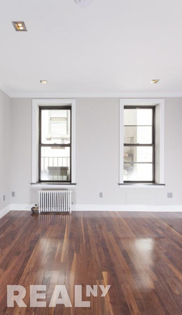 4 Bedrooms, Rose Hill Rental in NYC for $9,995 - Photo 1